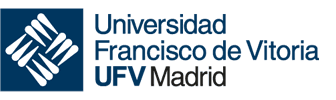 Universidad Francisco de Vitoria - UFV Madrid