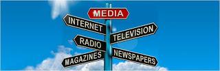 Libertad de Medios de Comunicación y Pluralismo