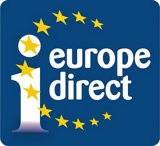 EUROPE DIRECT información #EU