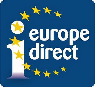 EUROPE DIRECT información #EU