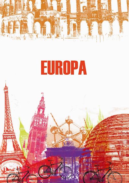 Nuevos enfoques en proyectos europeos 2014-2020