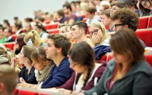 Educación Superior: recomendaciones de la Comisión Europea
