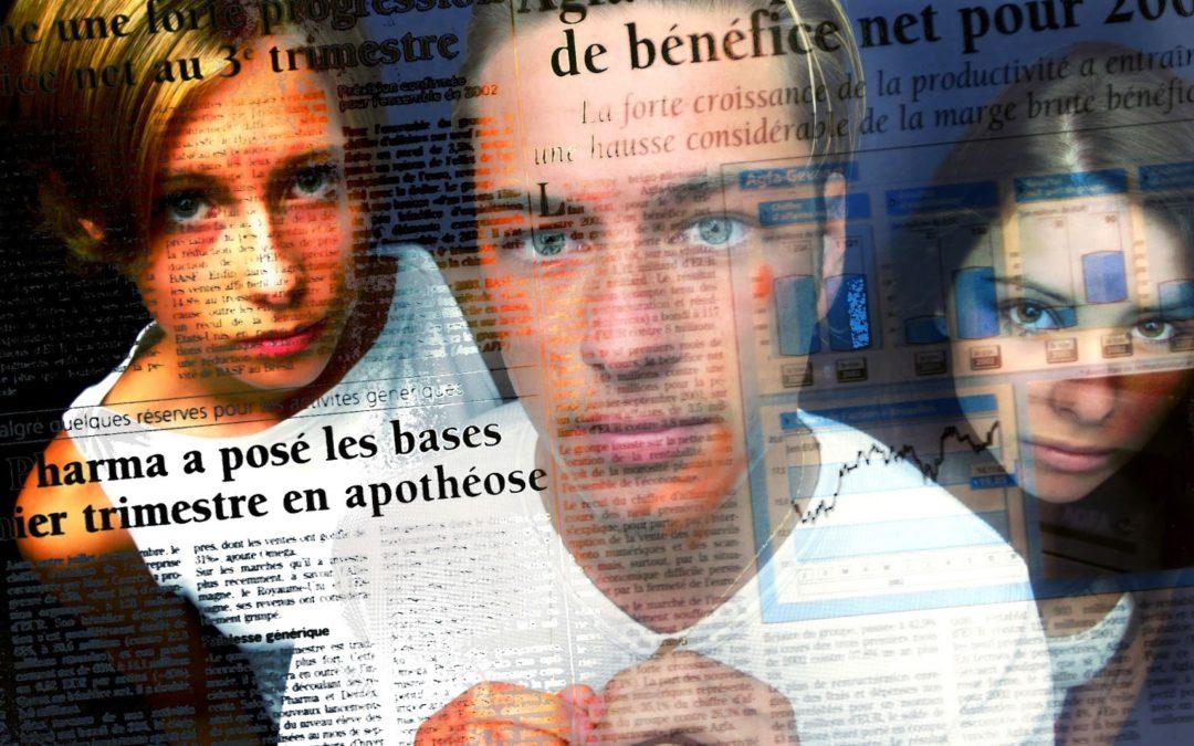 Implantación de Bolonia en España: la opinión de los expertos