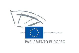 Diputados Españoles en el Parlamento Europeo