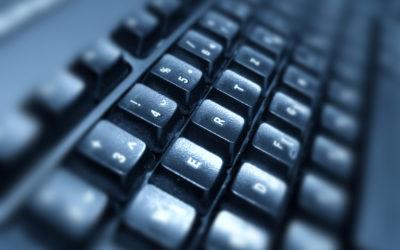 El valor de la información y alfabetización digital