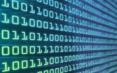La seguridad: competencia digital clave