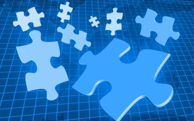 Resolución de problemas: la competencia digital experta