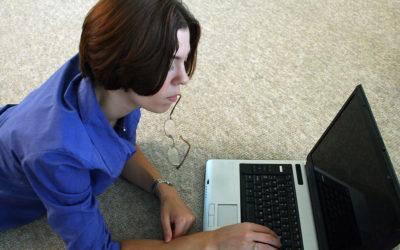 Comunicación y colaboración: primer objeto de las competencias digitales