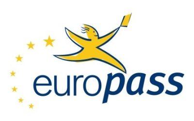 Del mercado único digital a Europass