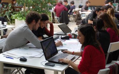 Emprender en Economía Circular Digital y Verde
