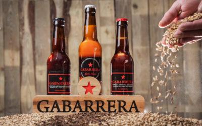 Gabarrera. Cerveza artesana ecológica, un proyecto de autogestión
