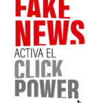 Logo The click power