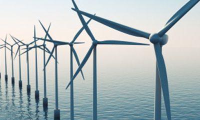 Estrategia energía marina
